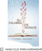 SU PALABRA DE HONOR