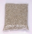 Vermiculite 8oz bag