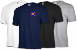 106th Infantry Division T-Shirt