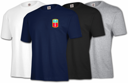 205th Infantry Brigade T-Shirt