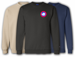 47th Infantry Division Sweatshirt