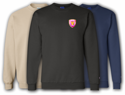 59th Ordnance Brigade Sweatshirt