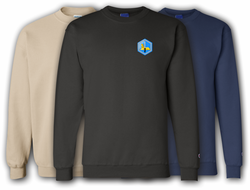 66th Mil Intelligence Brigade Sweatshirt