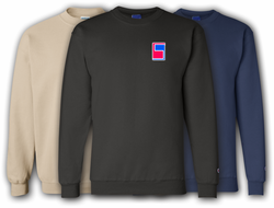 69th Infantry Division Sweatshirt