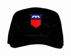 76th Infantry Division Logo Ball Cap