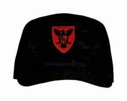 86th U.S. Army Reserve Command Logo Ball Cap
