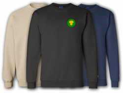 87th Division Sweatshirt