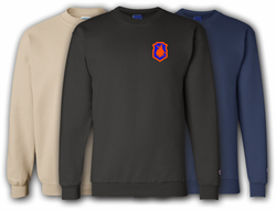 98th Training Division Sweatshirt