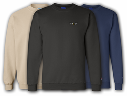 Army Aircrew Sweatshirt