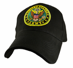 Army Low Profile Ball Caps