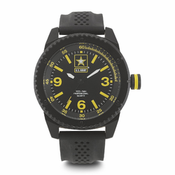 Men's U.S. Army C20 Watch