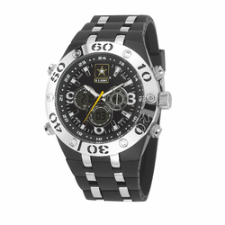 MEN'S U.S. ARMY C23 MULTIFUNCTION WATCH