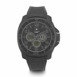 MEN'S U.S. ARMY C24 MULTIFUNCTION WATCH
