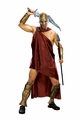 300 Movie 300: Rise of an Empire Costumes