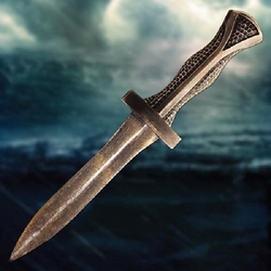 300 Rise Of An Empire Dagger Of Themistokles pre-order