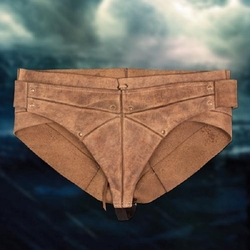 300 Rise Of An Empire Greek Briefs