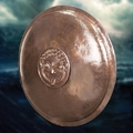 300 Rise Of An Empire Shield Of Calisto pre-order