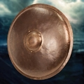 300 Rise Of An Empire Shield Of Themistokles pre-order