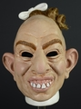 American Horror Story Pepper Full Head Mask