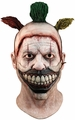 American Horror Story Twisty full head mask - Freak Show Evil Clown