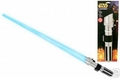 Anakin Skywalker's Lightsaber Star Wars Episode III