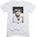 Animal House slim-fit t-shirt The Animal mens white