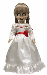 Annabelle Living Dead Doll The Conjuring