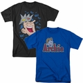 Archie Comics mens t-shirts