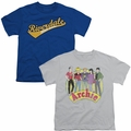 Archie Comics youth (teen) t-shirts and hoodies