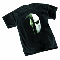Arrow Deathstroke T-Shirt