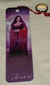 Arwen bookmark Return of the King