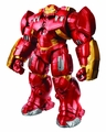 Avengers AOU Titan Hero Tech Hulkbuster Action Figure