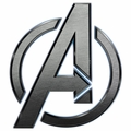 Avengers Marvel shop