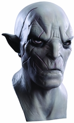 Azog Adult Overhead mask - Hobbit