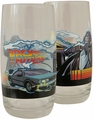 Back To The Future 1st Movie Tumbler
