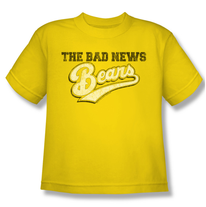 Bad news teen lesbian couples with man for Bear river workwear shirts