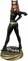 Batman 1966 Premium Collection Catwoman Statue
