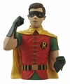Batman 1966 Robin Bust Bank
