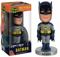 Batman 1966 TV Series Bobble Head