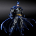 Batman 1970s Batsuit figure Play Arts Kai