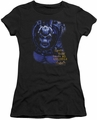 Batman Arkham Asylum juniors t-shirt Arkham Bane black