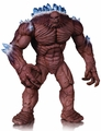 Batman Arkham City Clayface Deluxe Action Figure nov140359