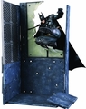 Batman Arkham Knight Game Batman Artfx+ Statue pre-order