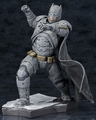 Batman ArtFX+ Statue from Batman vs Superman Kotobukiya
