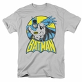 Batman DC Originals mens t-shirt