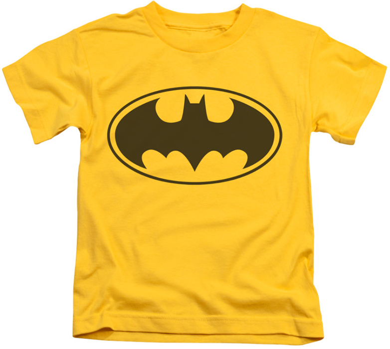 Batman kids shirts for sale on dexterminduwi.ga All Batman kids shirts are officially licensed and most ship within 24 hours. Take 10% off with CART