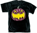 Batman Long Halloween By Sale T-Shirt pre-order