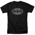 Batman t-shirt Elephant Signal mens black