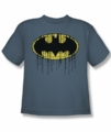 Batman Youth t-shirts