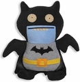 Black Batman Uglydoll Ice Bat Plush